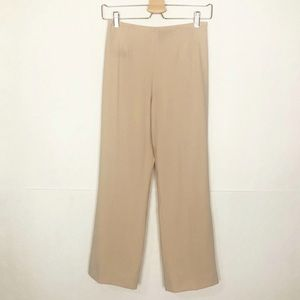 EUC Ralph Lauren Black Label Wool trousers pant